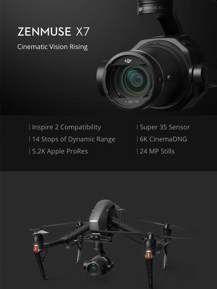 drone sinema filmi çekimi
